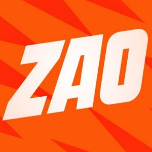 Download ZAO App for iPhone 2