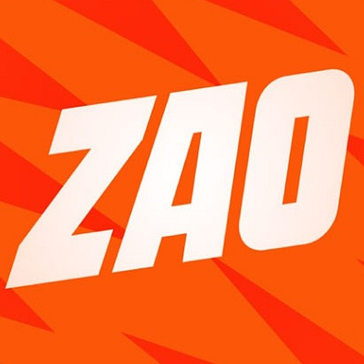 Download ZAO
